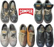 I☆CAMPER