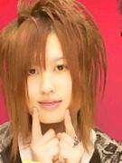 ☆CLUB NAOP.☆