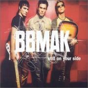 BBMakを聴く