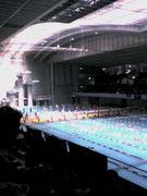 四国四県 大学水泳部