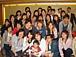 謝謝☆台湾2009☆謝謝