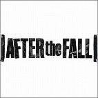 AFTER THE FALL(NY)