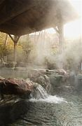 宮城県の温泉といえば?