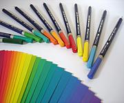 色彩検定 受験生のための広場