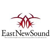EastNewSound