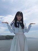 STU48 吉田彩良 コミュニティ