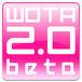 Wota 2.0 beta