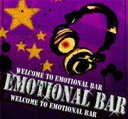 EMOTIONAL BAR