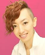 Hair&Make up Artist  TAKEA