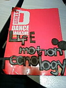 Lif.E.motion Technology