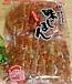 味じまん - 長谷川製菓