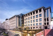 京都産業大学法学部