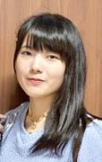 【福井】那月 茜 ファンページ