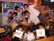 2006★東葛★3‐D