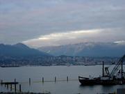 North Vancouver B,C Canada