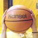 感性バスケットボールクラブ