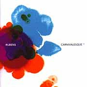 Rubens (Herb Recordings)
