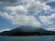 鹿児島の柔道部