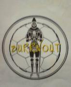 BURNOUT FUTSAL CLUB