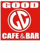 GOOD CAFE