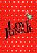 ☆LOVE JUNKIE☆