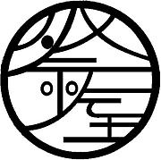 東海大学〜祭屋〜