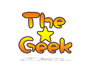 The☆Geek