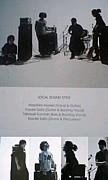 LOCAL SOUND STYLE〜関西〜