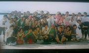大津高校英語コース2005年卒業生