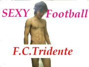FC Tridente