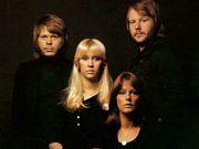 ABBA アバセッションやろう
