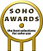 SOHO AWARDS
