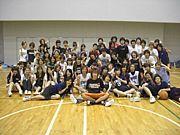 SWISH☆関西外大2007☆