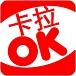 関西中国語カラオケ会