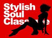 Stylish Soul Classique (SSC)