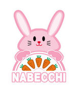 NABECCHI-LABEL