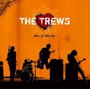 The Trews
