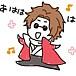 ∬uesu@ニコニコ動画∬