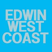 EDWIN WEST COAST