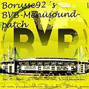 ボルシア・ドルトムント【BVB】