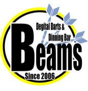 beamsの穴