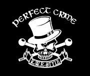 『PERFECT CRIME』