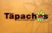Tapachos 〈恵比寿〉