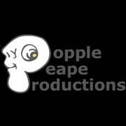 Popple Peape Productions