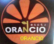 BAR ORANCIO*おらんちょ