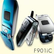 F901iC
