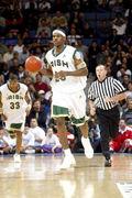 Basketball.com
