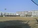 浜松市立南部中学校