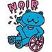 NPO NOIR