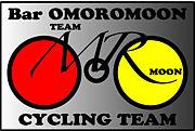 OMOROMOON自転車部